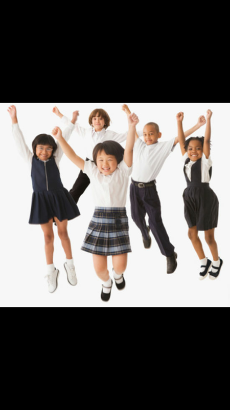 debate on school uniform Should students have to wear school uniforms the debate goes on in schools and at homes with most american public schools nowadays enforcing the wearing of uniforms inside schools, teachers and parents are weighting whether a uniform policy is necessary or not.